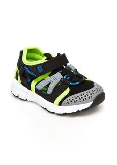 Stride Rite Baby & Toddler Boys Made2Play Nesta Sneaker Sandals