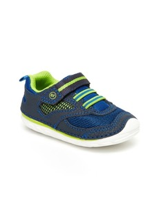 Stride Rite Baby & Toddler Boys Soft Motion Sm Adrian Sneakers