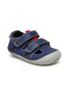Stride Rite Baby & Toddler Boys Soft Motion Sm Elijah Sandals