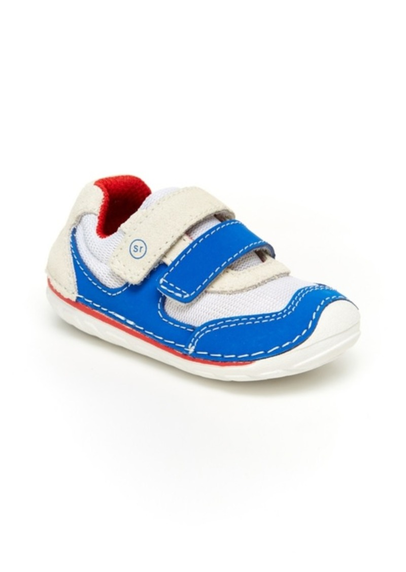 Stride Rite Baby & Toddler Boys Soft Motion Sm Mason Sneakers