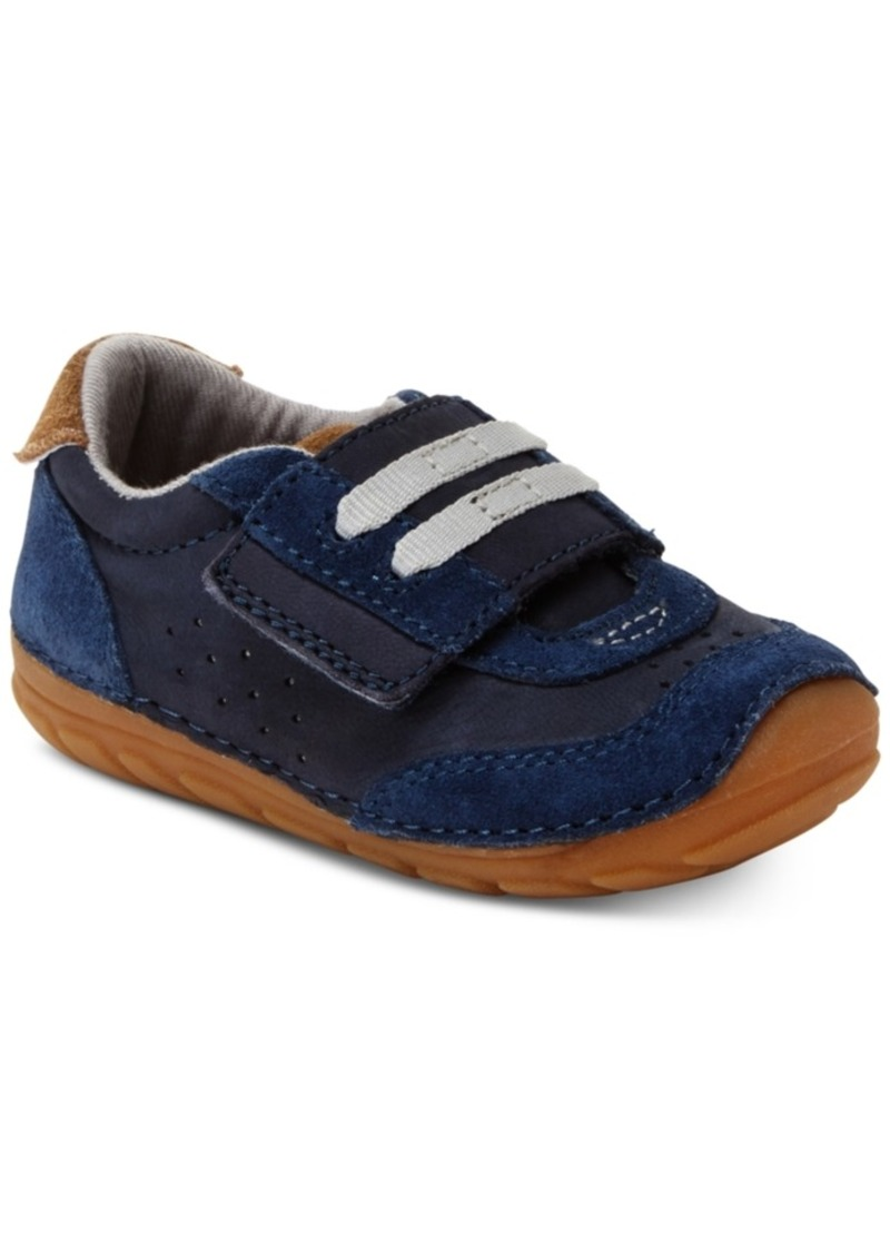 a41be4f2f Stride Rite Stride Rite Baby & Toddler Boys Wyatt Soft Motion Shoes ...