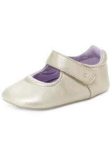 Stride Rite Baby Girls Liza Mary Jane
