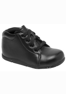 Stride Rite Baby Srt Elliot Shoes, Baby Boys