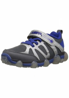 Stride Rite Boys' Leepz 3.0 Lighted Sneaker