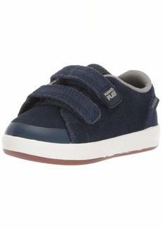 Stride Rite Boys' M2P Jude Sneaker
