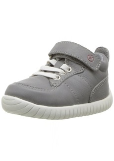 Stride Rite Boys' SR Tech Bailey Sneaker