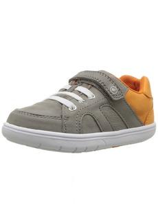 Stride Rite Boys' SRT Noe Sneaker