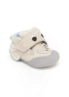 Stride Rite Campbell Bootie (Baby)