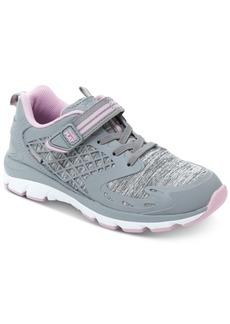 Stride Rite Cannan Sneakers, Baby & Toddler Girls (0-10.5)