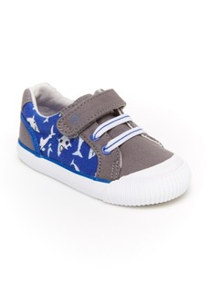 Stride Rite Casuals Parker Toddler Boys Casual Shoes