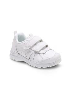 Stride Rite Cooper 2.0 Sneaker (Walker, Toddler, Little Kid & Big Kid)