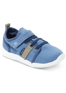 Stride Rite Dixon Sneakers, Baby & Toddler Boys (0-10.5)