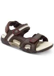 Stride Rite Baby & Toddler Boys Garth Sandals