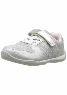 Stride Rite Girls' Avery Sneaker