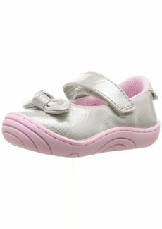 Stride Rite Girls' SR-Lily Mary Jane Flat