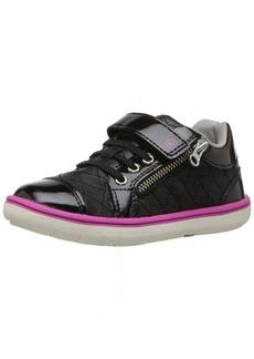 Stride Rite Girls' SRTech Olivia Sneaker