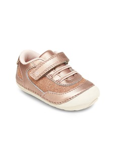 Stride Rite Jazzy Soft Motion™ Sneaker (Baby & Walker)