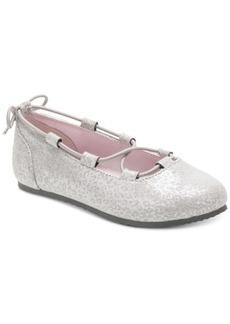 Stride Rite Julia Ballet Flats, Toddler Girls