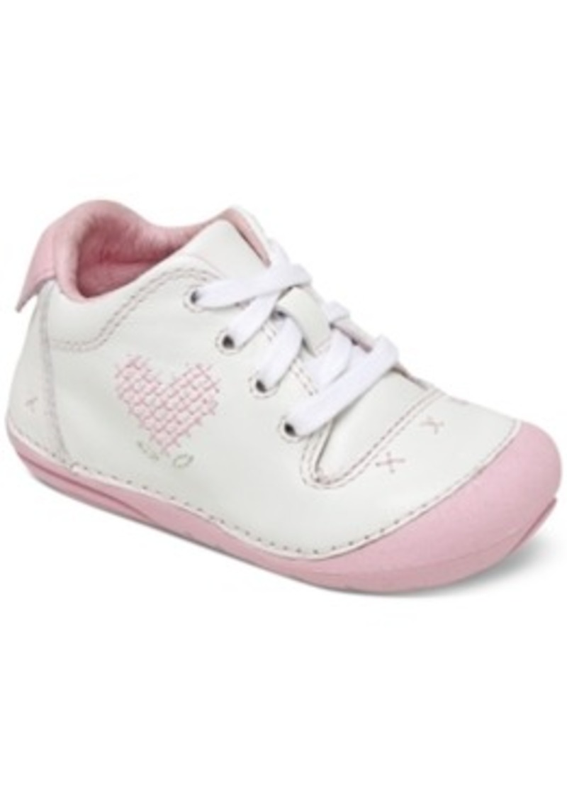 Stride Rite Stride Rite Kids Shoes, Baby Girls Srt Sm ...