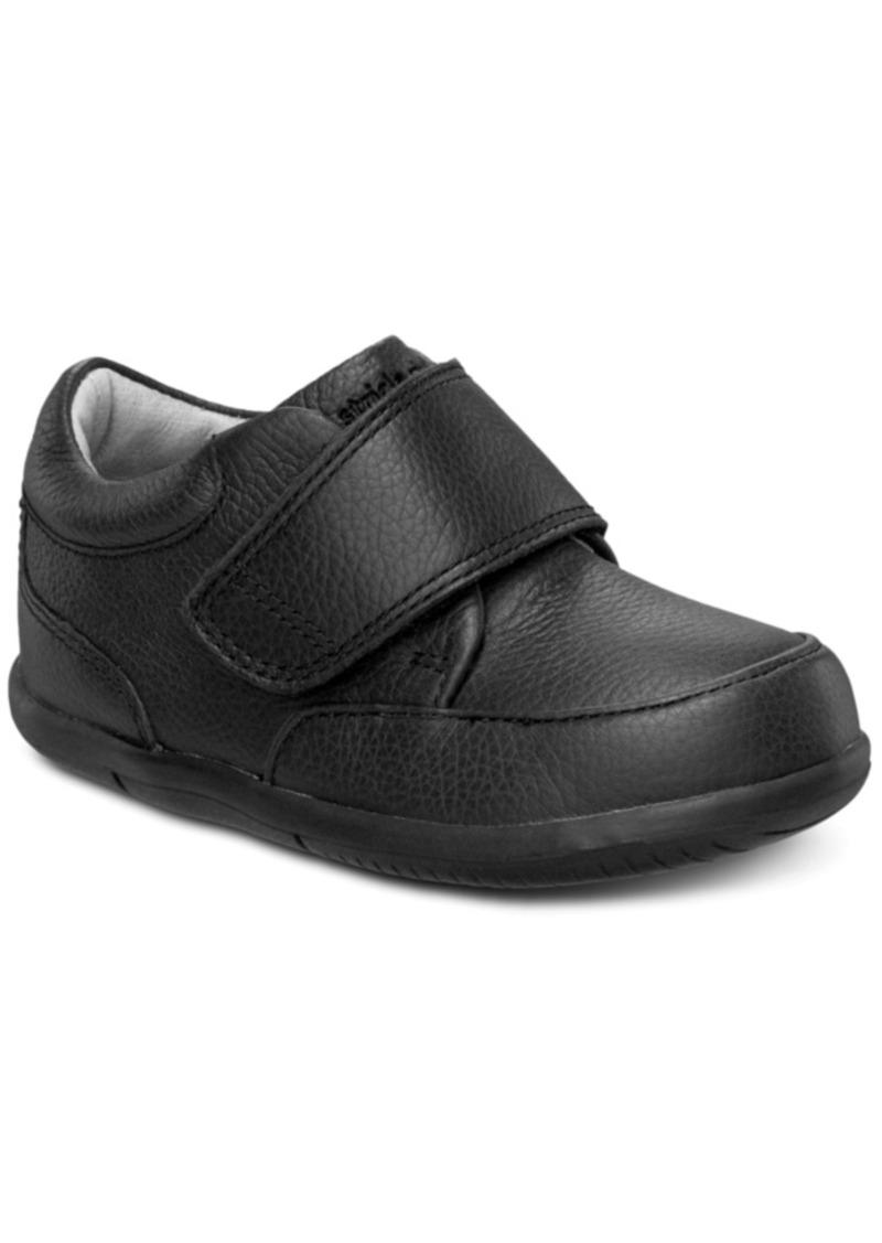 Stride Rite Kids Shoes Toddler Boys Srt Ross