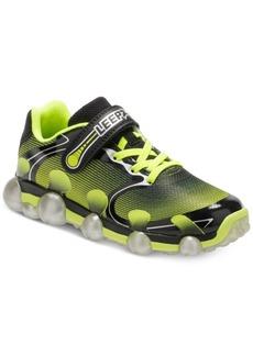 Stride Rite Leepz 2.0 Light-Up Sneakers, Toddler Boys & Little Boys