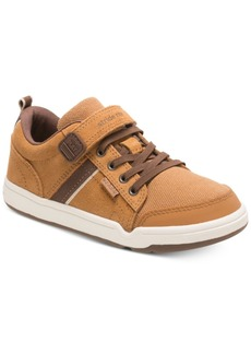 Stride Rite M2P Kaleb Sneakers, Little Boys