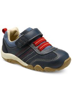 Stride Rite M2P Prescott Sneakers, Baby Boys & Little Boys