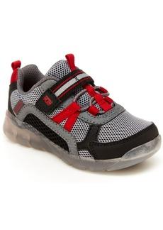 Stride Rite Little Boys Made2Play Levee Sneaker