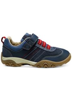Stride Rite Srt Prescott Sneakers, Toddler & Little Boys