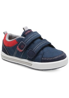 Stride Rite Logan Sneakers, Toddler Boys & Little Boys