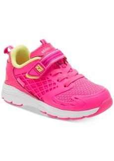 Stride Rite M2P Cannan Sneakers, Baby Girls & Toddler Girls