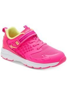 Stride Rite M2P Cannan Sneakers, Toddler Girls & Little Girls