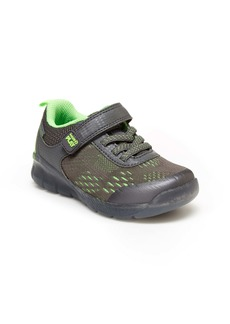 Stride Rite M2P Lighted Neo Sneaker (Walker & Toddler)