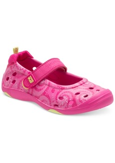 Stride Rite M2P Phibian Mary Janes, Toddler Girls