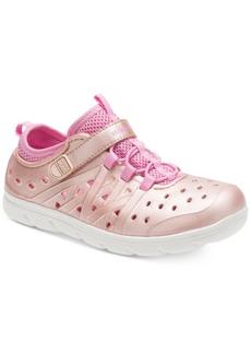 Stride Rite M2P Phibian Shoes, Little Girls & Big Girls