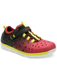 Stride Rite M2P Phibian Shoes, Toddler Boys (4.5-10.5)