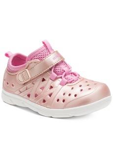Stride Rite M2P Phibian Shoes, Toddler Girls