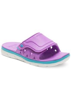 Stride Rite M2P Phibian Slides, Toddler Girls & Little Girls
