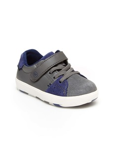 Stride Rite Made 2 Play® Maci Sneaker (Baby, Walker, Toddler & Little Kid)