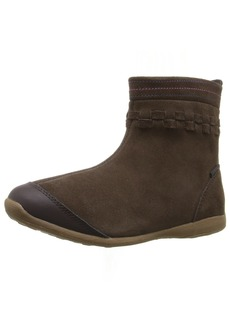 Stride Rite Made 2 Play Patricia Boot (Little Kid)