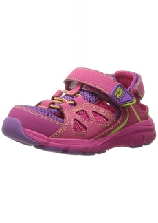 Stride Rite Made 2 Play Scout Water Shoe