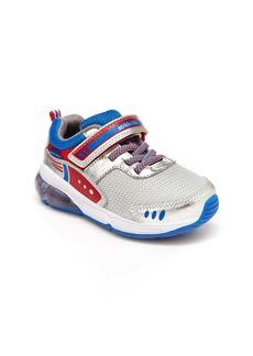 Stride Rite Made2Play® Blast Off Light-Up Sneaker (Walker & Toddler)