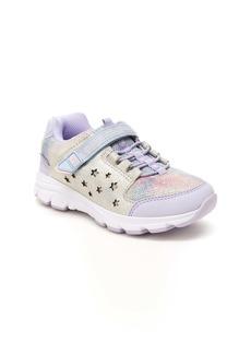 Stride Rite Made2Play® Moriah Sneaker (Baby, Walker, Toddler & Little Kid)