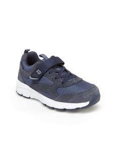 Stride Rite Made2Play® Nox Sneaker (Toddler & Little Kid)