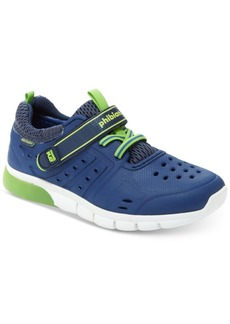 Stride Rite Made2Play Phibian Light-Up Water Shoes, Toddler Boys