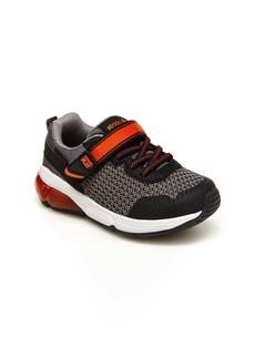 Stride Rite Made2Play® Radiant Bounce Light-Up Sneaker (Walker & Toddler)