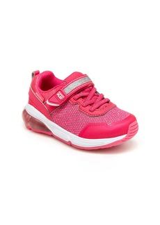 Stride Rite Made2Play® Radiant Bounce Light-Up Sneaker (Walker, Toddler & Little Kid)
