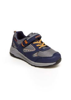Stride Rite Made2Play® Xander Sneaker (Baby, Walker, Toddler & Little Kid)
