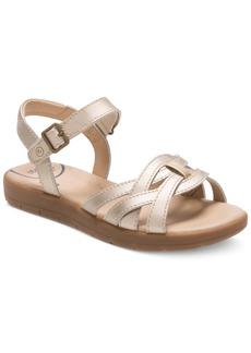 Stride Rite Millie Sandals, Little Girls
