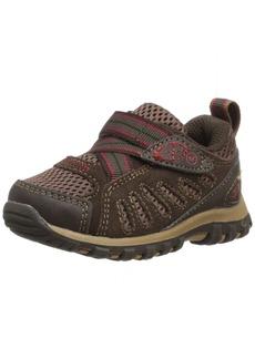 Stride Rite Osmond Sneaker (Toddler)